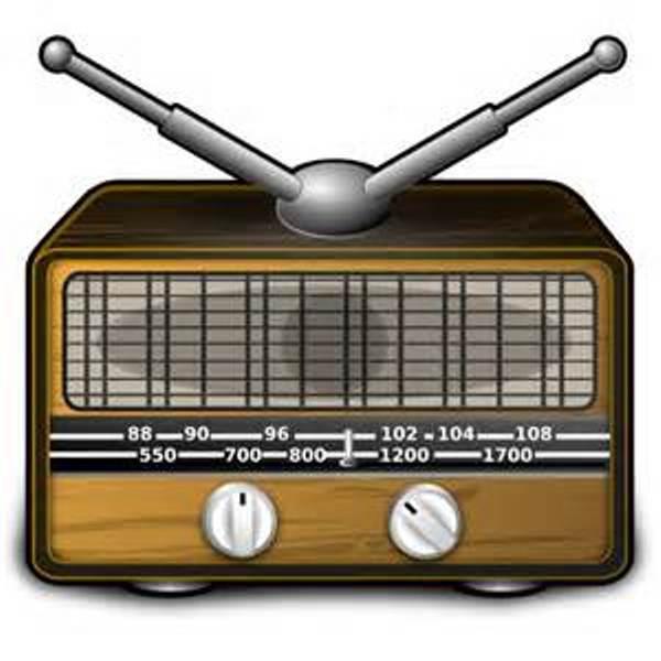 تغییرات خوب اما دیرهنگام حال رادیو خوب است اما تو باور نکن | پایگاه اطلاع رسانی رجا