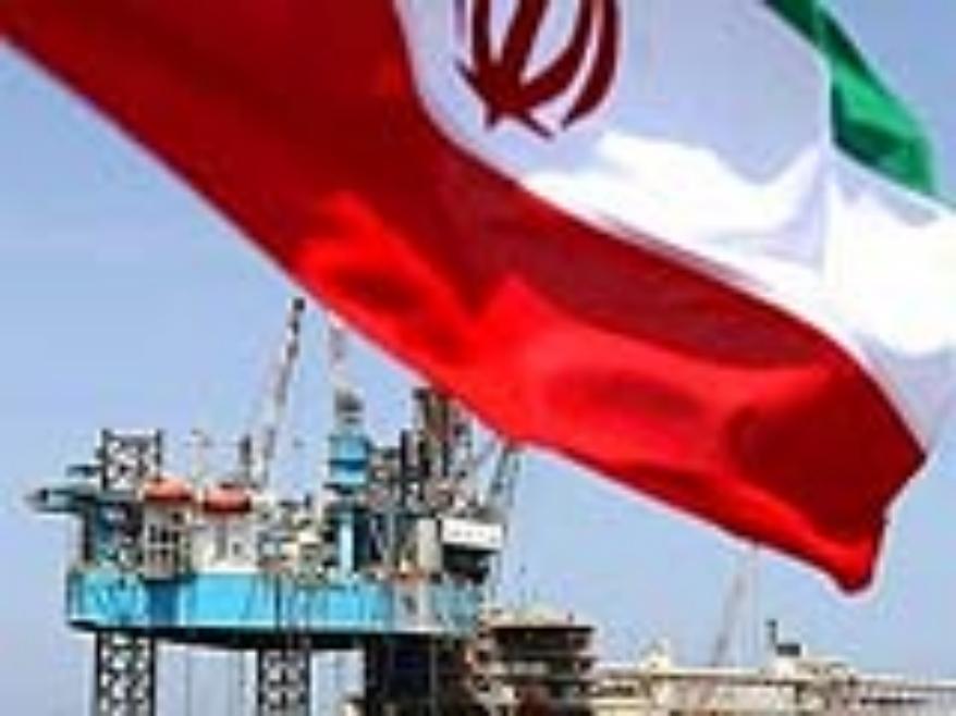 تحریمها اقتصاد ایران را فلج نمیکند