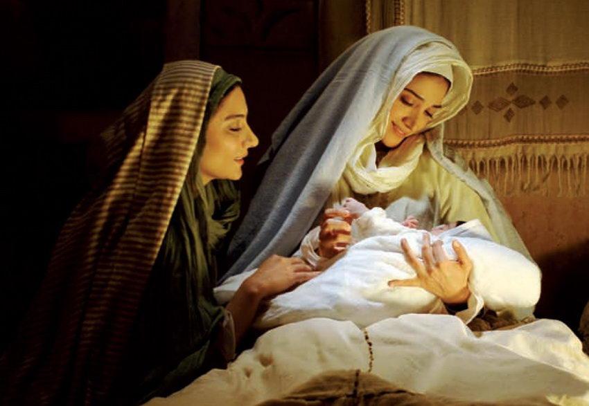 Image result for محمد رسول الله فیلم مجید مجیدی