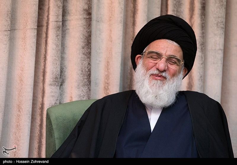 139302301901341602808514 ناگفتههایی درباره امام، رهبری و شهید صدر