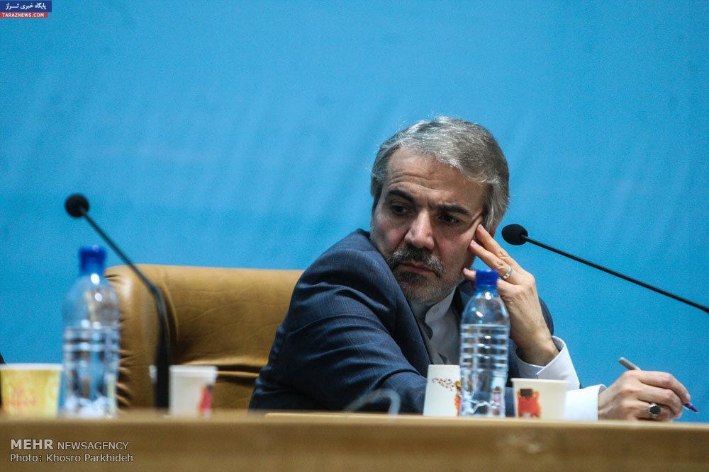 ضعف تیم رسانهای دولت شاخ و دم ندارد