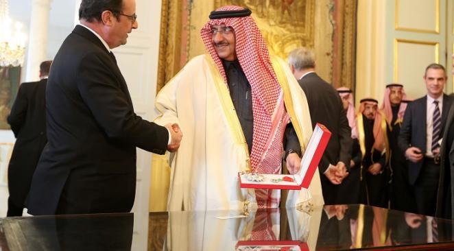 یک دستورالعمل کاربردی برای دریافت نشان ملی کشور فرانسه؛ فعالیت های که برای دریافت légion d'honneur باید انجام داد: جنایت، کودک کشی، خیانت، وطن فروشی و غربزدگی