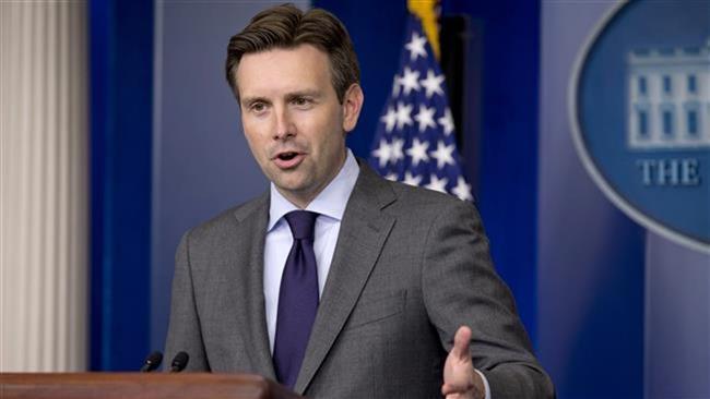 موافقت مجلس سنای آمریکا برای بررسی لایحه تمدید تحریمهای ایران