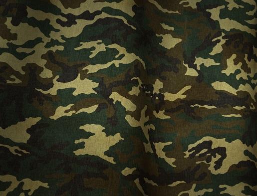 رنگ سال اروپا لباس کارکنان نیروی زمینی ارتش تغییر میکند | پایگاه اطلاع ...