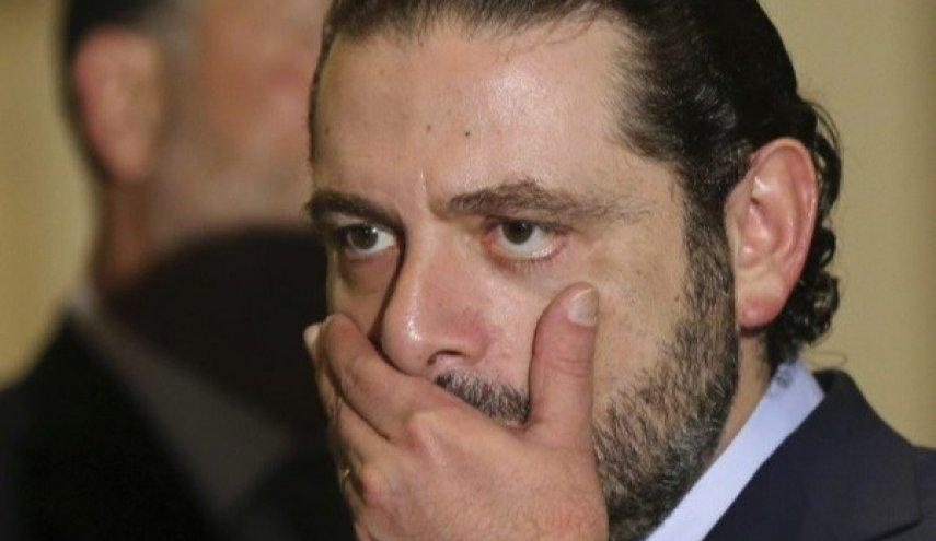 متن و حاشیههای مصاحبهای که بیشتر دیدنی است تا شنیدی مصاحبه پریشان حریری، گروانگیری وی توسط رژیم سعودی را تایید کرد/ حریری با اضطراب فراوان: حزبالله نباید عاملی برای تخریب لبنان باشد؛ ملک سلمان من را مانند پسر خودش میداند+فیلم و متن