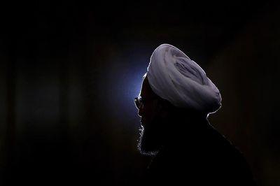 سراب سیراب نمیکند؛ دوازده نکته درباره بلایی که بر سر اقتصاد ایران آمده است/ آقای روحانی! والله این مسیری که میروید سراب است