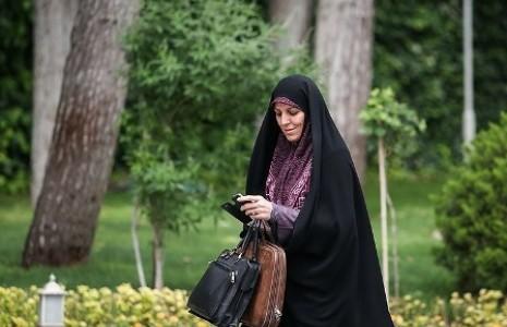 حمایت از جاسوس آمریکا توسط دستیار رئیسجمهور/ با دعوت از جاسوسان قرار است حقوق شهروندی در ایران محقق شود؟