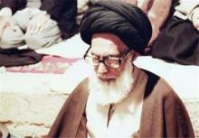 تجربه نزدیک به نیم قرن جمهوریاسلامی نشان داده است کم نبودهاند مادران و پدران و نخبگان و قهرمانانی که دست به جنایت علیه مردم بیگناه ایران زدهاند.