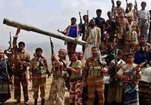 همزمان با شدید شدن درگیری در جبهههای غرب و شمال مأرب یمن و نزدیک شدن نیروهای ارتش و کمیتههای مردمی به میادین نفتی منطقه «صافر»، دولت صنعاء از طریق دیپلماتیک هشدارهایی به عربستان سعودی داده است.