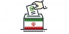 شرق در توصیف تاجزاده نوشته: گفتمان تاجزاده، مبنایی برای احیای دموکراسی نهتنها در ایران که در منطقه است، بنابراین فرصت شگرف پیش از انتخابات را دریابیم.