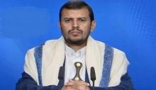 رهبر جنبش انصارالله یمن در سخنانی گفت که آمریکا و رژیم صهیونیستی دو روی یک سکه هستند.