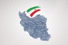 صادق خرازی درپاسخ به اینکه «برخیها معتقدند که دولت به دنبال بهرهبرداری انتخاباتی از مذاکرات وین است» تأکید کرده: این کار به حراج گذاشتن امنیت ملی است.