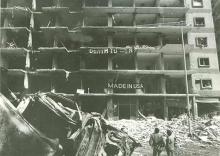 سی و شش سال پیش (17 اسفند 1363) یک انفجار مهیب شهر بیروت را به لرزه درآورد. هدف این اقدام تروریستی، حضرت آیتالله العظمی سیدمحمدحسین فضلالله بود.