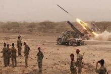 «عزیز راشد» معاون سخنگوی رسمی ارتش یمن تأکید کرد که نیروهای این کشور یقیناً به حملات خود به عمق عربستان سعودی ادامه خواهند داد.