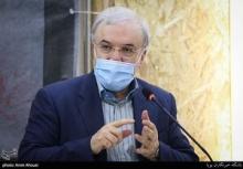 وزیر بهداشت گفت: مخالف بازگشایی مدارس هستیم؛ نگرانیم که دوباره با عادی انگاری به تله اردیبهشت و خرداد ماه بیفتیم.