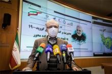 وزیر بهداشت، در ارتباط با تازه ترین اقدامات برای دسترسی به واکسن و شرایط کرونایی کشور، نکاتی را مطرح کرد.