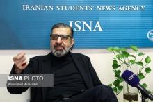 صادق خرازی از چهرههای شاخص اصلاحطلب و دبیر کل حزب ندای ایرانیان، در مصاحبهای، حسن روحانی و مقامات دولتی را به فرار از پاسخگویی متهم کرده است.
