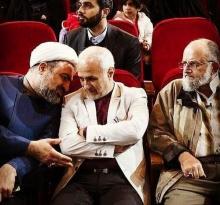 درخواست پنج تن از فعالان جبهه انقلاب از تمام کسانی که میتوانند بر اساس شاخصهای انقلابی در جایگاه شورای شهر خدمت کنند.
