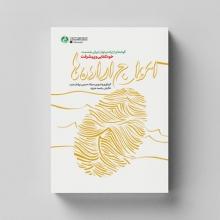 کتاب «امواج ارادهها» اخیرا به همت انتشارات «راه یار» منتشر شد. این کتاب روایت پیشرفتهاییست که به دست فرزندان برومند این سرزمین در عرصههای مختلف به دست آمده است؛ پیشرفتهایی شگرف و تحسینبرانگیز.