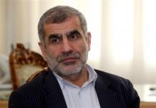 امروز علی نیکزاد رئیس شورای هماهنگی ستادهای مردمی سید ابراهیم رئیسی در احکامی جداگانه، مسئولان ستادهای استانی ابراهیم رئیسی را  منصوب کرد.