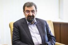 طی روزهای گذشته محسن رضایی بر خلاف انتظار اکثر ناظران صحنه سیاسی، حملات عجیبی علیه رئیسی انجام داده است.