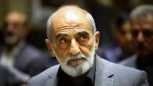 باید از جناب آقای روحانی پرسید؛ مگر مسیر چند ساله شما در مذاکرات دستاورد و نتیجه دیگری هم داشته است، که مصوبه مجلس مانع آن شده باشد؟!