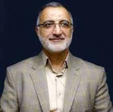 در رای گیری عصر امروز شورای شهر تهران، علیرضا زاکانی با کسب اکثریت آرا شهردار تهران شد.