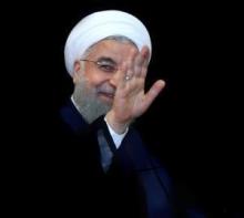 حسن روحانی درحالی پس از هشت سال دولت را تحویل سیدابراهیم رئیسی داد که تقریباً تمامی اجناس و اقلامی که به معیشت و زندگی مردم میشود، با افزایش قیمت چندین برابری روبرو شدند.
