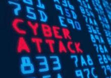 با اعلام خبر گستردهترین هک سایبری شرکتهای دولتی و خصوصی رژیم صهیونیستی که از سال 2019 تاکنون در جریان بود، بار دیگر مساله آسیبپذیری ساختارهای این رژیم در برابر حملات سایبری مطرح شد.