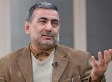 محمدباقر خرمشاد، معاون جدید سیاسی وزارت کشور؛ عضو هیات علمی دانشکده حقوق و علوم سیاسی دانشگاه علامه طباطبایی با مرتبه استاد تمام است.