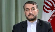 وزیر امور خارجه از امضای ۸ سند همکاری میان مقامات ایران و تاجیکستان در سومین روز سفر آیت الله رییسی به دوشنبه خبر داد.