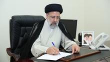 رئیس جمهور « قانون جهش تولید مسکن» را برای اجرا به وزارتخانه های راه و شهرسازی و امور اقتصادی و دارایی ابلاغ کرد.
