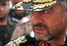 فرمانده کل سپاه با بیان اینکه مسئولین ما به خاطر ملاحظاتی که در گذشته داشتند در خصوص عربستان حرفی نمیزدند، تاکید کرد: با حملات عربستان به یمن چهره خائنانه آل سعود مشخص شد و مسئولان باید ملاحظهکاری گذشته را کنار بگذارند.