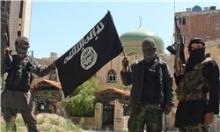 گروه تروریستی داعش مدعی است که کل شهر الرمادی را در استان الانبار به تصرف خود درآورده است.