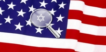 """هرچند ممکن است بین دولت فعلی ایران و کشورهای غربی درباره """"پرونده هستهای ایران"""" توافقی متزلزل بر روی کاغذ حاصل شود. اما با توجه به مبانی نظری و اعتقادی سیاست خارجی آمریکا در خاورمیانه و با نگاه و رسوخ اندیشه توراتی در سیاستمداران حاکم بر آمریکا و نفوذ قدرت یهود صهیونیسم که ریشه در الهیات جنگ هستهای آرماگدون، دارد، ماراتن انرژی هستهای ایران به پایان نخواهد رسید و شاید این راز """"خوشبین نبودن"""" به حل همیشگی مسأله هستهای ایران باشد."""