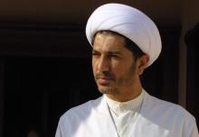 دبیر کل جمعیت اسلامی الوفاق که از دیماه گذشته در بازداشت بسر میبرد امروز به چهار سال حبس محکوم شد.