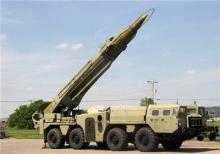 ارتش یمن امروز با شلیک یک موشک اسکاد به عمق 350 کیلومتری داخل خاک عربستان سعودی، برای نخستین بار موشک اسکاد سی را رونمایی کرد.