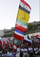 هر دو کشور ایران و روسیه، به بشار اسد به عنوان یک متحد مهم مینگرند و در پی آنند که در آینده، حکومت او را بر یک سوریه مستقل و یکپارچه ببینند. اگر سیاستمدار (یا نظامی) سوری دیگری بخواهد جای بشار را بگیرد، باید نظر مثبت ایران و روسیه را جلب کند؛ مشروط به اینکه سنی یا متکی به آمریکا نباشد.