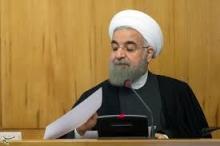 به نظر میرسد برای واضح شدن دلایل حساسیت خاص آقای رئیسجمهور باید منتظر روزهای بررسی لایحه برنامه ششم در مجلس شورای اسلامی باشیم و محتوای این برنامه را دقیقتر بررسی کنیم.