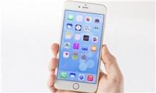5 تن از کاربران گوشی آیفون اپل این شرکت را به علت خطای 53 که استفاده از گوشی هایشان را غیرممکن کرده تحت تعقیب قرار دادند.