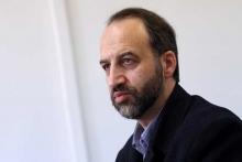 در پی درگذشت فرج الله سلحشور کارگردان سرشناس سینما و تلویزیون، محمد سرافراز رئیس رسانه ملی پیام تسلیتی صادر کرد.