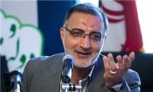 نماینده مردم تهران در مجلس گفت: نتیجه انتخابات هر چه بود پس از تأیید مجاری قانونی حتماً خیر و برکتی برای جامعه خواهد داشت و باید مورد احترام واقع شود.