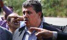 مهدی هاشمی ضمن انتقاد از سخنگوی دولت روحانی و وزیر ارتباطات که هر دو عضو برجسته حزب اعتدال و توسعه هستند گفت این دو باعث ایجاد اختلاف بین جبهه اصلاحات و حامیان دولت شدند.