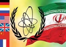 پرونده هستهای ایران به عنوان یکی از با اهمیتترین پروندههای سیاسی، حقوقی و فنی بین المللی شناخته میشود. اکنون پس از عقد توافقنامه وین میان ایران و گروه 1+5 این پرونده در شرایط بسیار حساسی قرار گرفته، به طوری که وجود آگاهی کافی نسبت به تاریخچه این پرونده و نتایج آن چراغ راهی است برای ادامهی مسیر انقلاب اسلامی.