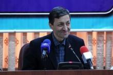 رییس کمیته امداد امام خمینی (ره) در جریان بازدید خبرنگاران از ساختمان جدید این نهاد واقع در خیابان آزادی گفت: من دیگر به سوهانک نرفته و نخواهم رفت.