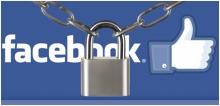 شبکه اجتماعی فیسبوک در آخرین گزارش شفافسازی خود افزایش ۱۳درصدی تقاضای دولت را برجسته ساخت.