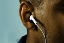 عضو هیئت علمی دانشگاه علوم پزشکی تهران گفت: استفاده طولانی مدت از هندزفریها میتواند با فشار به حلزون شنوایی در دراز مدت سبب ناشنوایی شود.