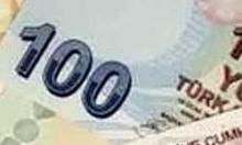 بلومبرگ: کاهش ارزش لیر ترکیه رکورد زد/بدترین ارز سال 2017