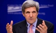 وزیر امور خارجه آمریکا روز سه شنبه در مجمع اقتصادی داووس در سوئیس تأکید کرد که اگر آمریکا در دوره ریاست جمهوری دونالد ترامپ، توافق هسته ای با ایران را کنار بگذارد، متحمل زیان خواهد شد.