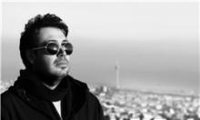 محسن چاوشی خواننده پرطرفدار موسیقی پاپ در فضای مجازی برای خوزستان و مشکلاتی که برای این دیار پیش آمده، نوشت: وقتی خوزستان اینطور باشد شرمساریاش برای کیست؟